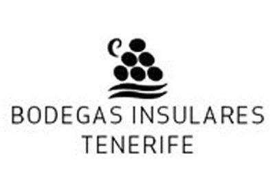 Bodegas Insulares Tenerife S.A.
